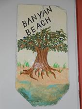 Banyan Beach